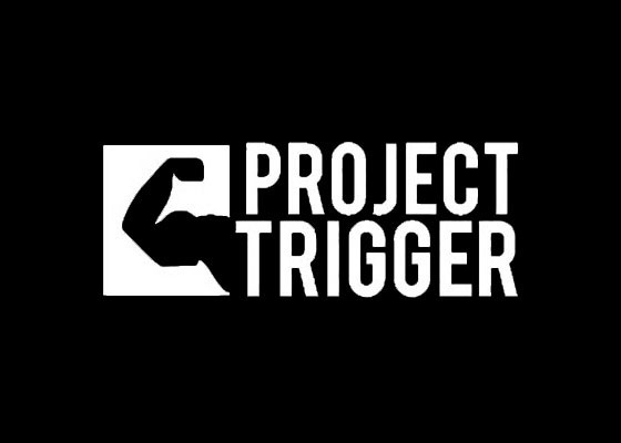 Project trigger